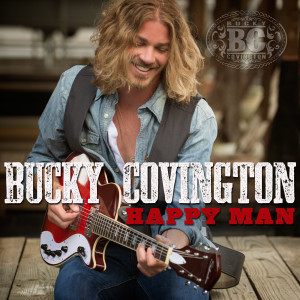 Bucky-Covington-Happy-Man-FINAL